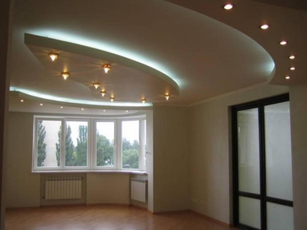 Качественный ремонт в квартирах. kachestvennyy-remont-v-kvartirah